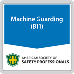 ANSI B11.20-2017 Safety Requirements for Integrated Manufacturing Systems